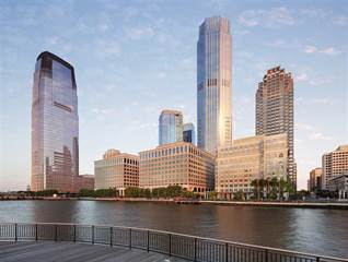 Condo for sale in 99 HUDSON ST 1906, Jersey City, NJ, 07302