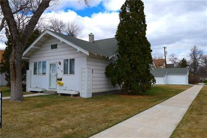 Multifamily for sale in 819 E 4th STREET, Laurel, MT, 59044