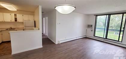 Condominium for sale in 34 Nollet AVENUE 204, Regina, Saskatchewan, S4T 7P9