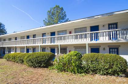 Apartment for rent in Brix on Beech, Marietta, GA, 30008
