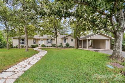 Single-Family Home for sale in 3415 Windsor Rd , Austin, TX, 78703