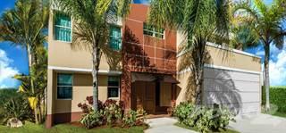 Residential Property for sale in Savannah Real Fase II NUEVAS, Savannah, GA, 31401