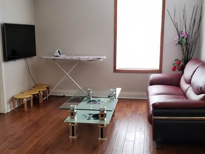 Residential Property for rent in 268 West Alexander Street 2FL, Chicago, IL, 60616