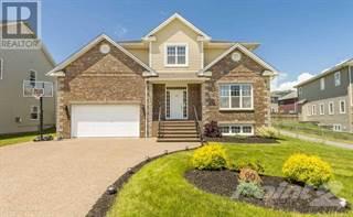 Single Family for sale in 60 Salzburg, Halifax, Nova Scotia