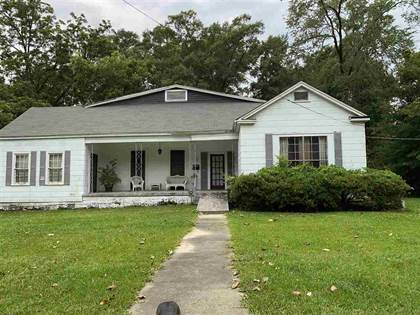Residential Property for sale in 340 OLD HWY 49 SOUTH EXT, Hazlehurst, MS, 39083