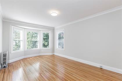 Apartment for rent in 3035 Baker Street, San Francisco, CA, 94123