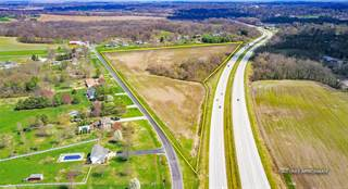 Farm And Agriculture for sale in 0 Drda Lane, Edwardsville, IL, 62025