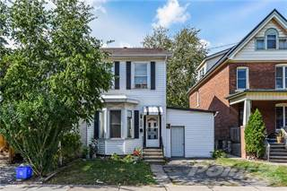 Residential Property for sale in 135 East Avenue N, Hamilton, Ontario, L8L 5H8
