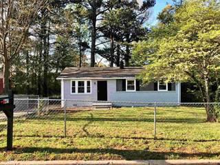 Single Family for sale in 365 Blair Villa Dr, Atlanta, GA, 30354