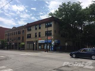 Apartment for rent in 4456-58 N. Kedzie Ave/3205-11 W. Sunnyside, Chicago, IL, 60625