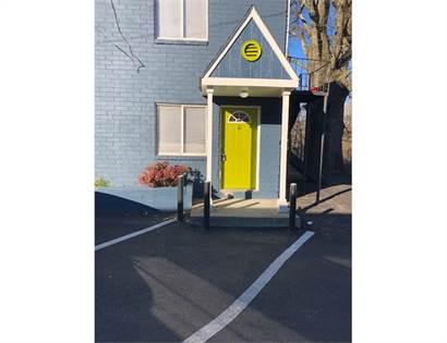 Apartment for rent in 1038 Washington St, Atlanta, GA, 30315