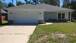 Single Family for sale in 2554 WEEPING WILLOW LN, Navarre, FL, 32566