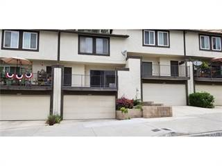 Townhouse for rent in 4681 Maxwell Court, Riverside, CA, 92501