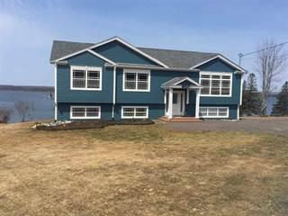 Single Family for sale in 1625 Hwy  320, Martinique, Nova Scotia, B0E 1K0