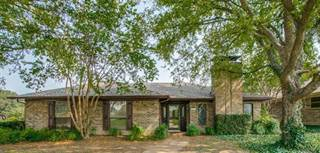 Single Family for sale in 4461 Cleveland Drive, Plano, TX, 75093