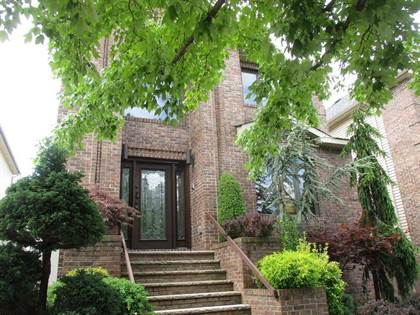Residential Property for sale in 82 Lander Ave, Staten Island, NY, 10314