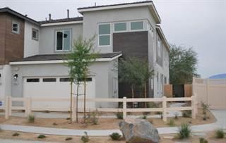 Single Family for sale in 84389 Passagio Lago Way, Indio, CA, 92203