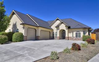 Single Family for sale in 9746 W Blue Meadows St, Boise City, ID, 83709