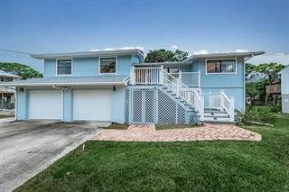 Single Family for sale in 201 LAGOON DRIVE, Palm Harbor, FL, 34683