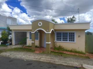 Single Family for sale in 0 403 7 ST LUIS LLORENS TORRRES, Juana Diaz, PR, 00795