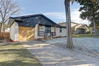 Single Family for sale in 630 S Moore Street, Dallas, TX, 75203