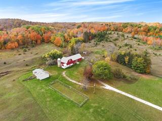 Farm And Agriculture for sale in 4514 Denise Road, Boyne Falls, MI, 49713