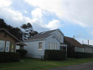 Single Family for sale in 810 Big Lagoon Park Road, Big Lagoon, CA, 95570