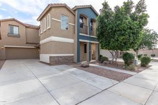 Single Family for sale in 12009 W PIERCE Street, Avondale, AZ, 85323