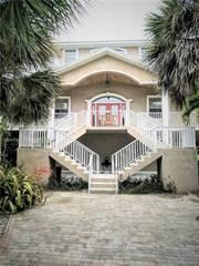Single Family for sale in 26 BAYSHORE CIRCLE, Placida, FL, 33946