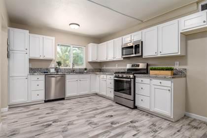Residential for sale in 5543 E 2nd Street, Tucson, AZ, 85711