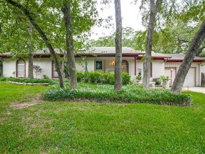 Residential Property for sale in 3300 Sheffield Drive, Arlington, TX, 76013