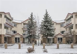 Condo for sale in 1723 35 ST SE 313, Calgary, Alberta