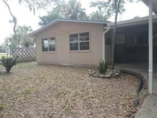Single Family for sale in 516 Dummitt Avenue, Titusville, FL, 32796