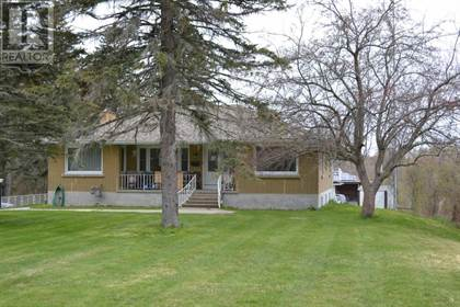 Single Family for sale in 2201 McKendry RD, Kingston, Ontario, K0H1S0