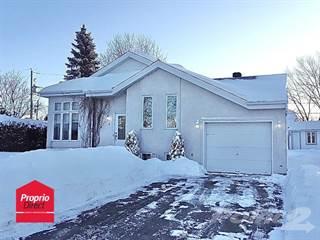 Other Real Estate for sale in 18 Rue des Sillons, Saint-Roch-de-l'Achigan, Quebec, J0K3H0