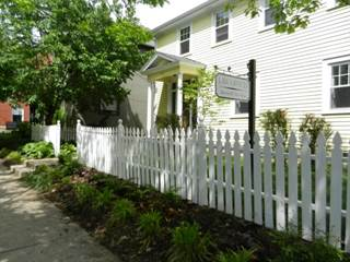 Comm/Ind for sale in 128 S Main Street, Granville, OH, 43023