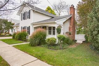 Single Family for sale in 312 River Road, Maumee, OH, 43537