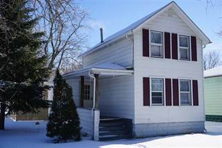 Single Family for sale in 625 N 1st, Rockford, IL, 61107