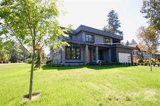 Residential Property for sale in 5710 10 AVENUE TSAWWASSEN, Delta, British Columbia