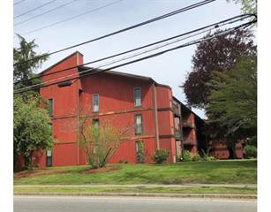 Condo for sale in 170 Highland St 311, New Bedford, MA, 02746