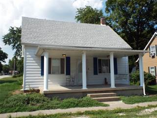 Single Family for sale in 2 East Birch Street, New Baden, IL, 62265