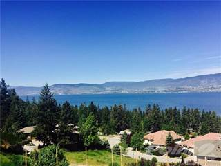 Residential Property for sale in 384 Viewcrest Court, Kelowna, British Columbia