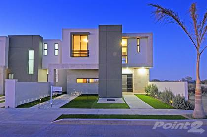 Residential Property for sale in Asturias Plus at LA PAZ, La Paz, Baja California Sur