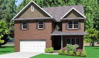 Single Family for sale in 6943 Holliday Park Lane, Knoxville, TN, 37918