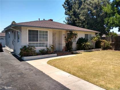 Residential for sale in 2221 W Via Corona, Montebello, CA, 90640
