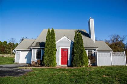 Residential Property for sale in 415 Corey Lane, Greater Melville, RI, 02842