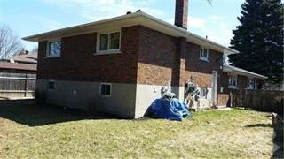 Residential Property for sale in 14 Bluefin Cres, Toronto, Ontario