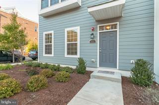Townhouse for sale in 127 FEDERAL STREET, Bensalem, PA, 19020