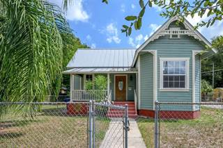 Single Family for sale in 2811 N 9TH STREET, Tampa, FL, 33605