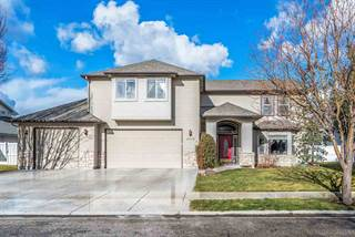 Single Family for sale in 3022 E Green Canyon Dr., Meridian, ID, 83642